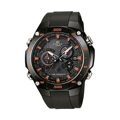 orologio cronografo uomo Casio EDIFICE EQW-M1100C-1AER