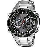 Orologio Cronografo Uomo Casio Edifice EQW-M1100DB-1AER