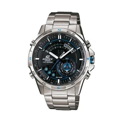 orologio cronografo uomo Casio EDIFICE ERA-200D-1AVER
