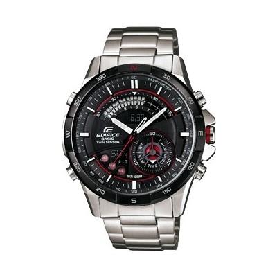 orologio cronografo uomo Casio EDIFICE ERA-200DB-1AVER