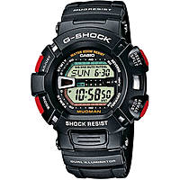 Orologio Cronografo Uomo Casio G-Shock G-9000-1VER