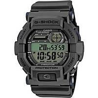 orologio cronografo uomo Casio G-SHOCK GD-350-8ER