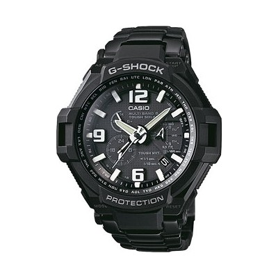 orologio cronografo uomo Casio G-SHOCK GW-4000D-1AER