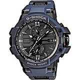 orologio cronografo uomo Casio G-SHOCK GW-A1000FC-2AER