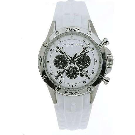 orologio cronografo uomo Cesare Paciotti TSCR039