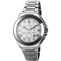 orologio cronografo uomo Cesare Paciotti TSCR144