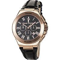 orologio cronografo uomo Cesare Paciotti TSCR148