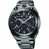 orologio cronografo uomo Citizen AV0075-70E