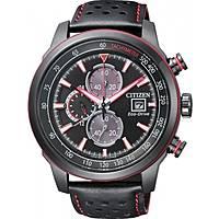 Orologio Cronografo Uomo Citizen Eco-Drive CA0576-08E