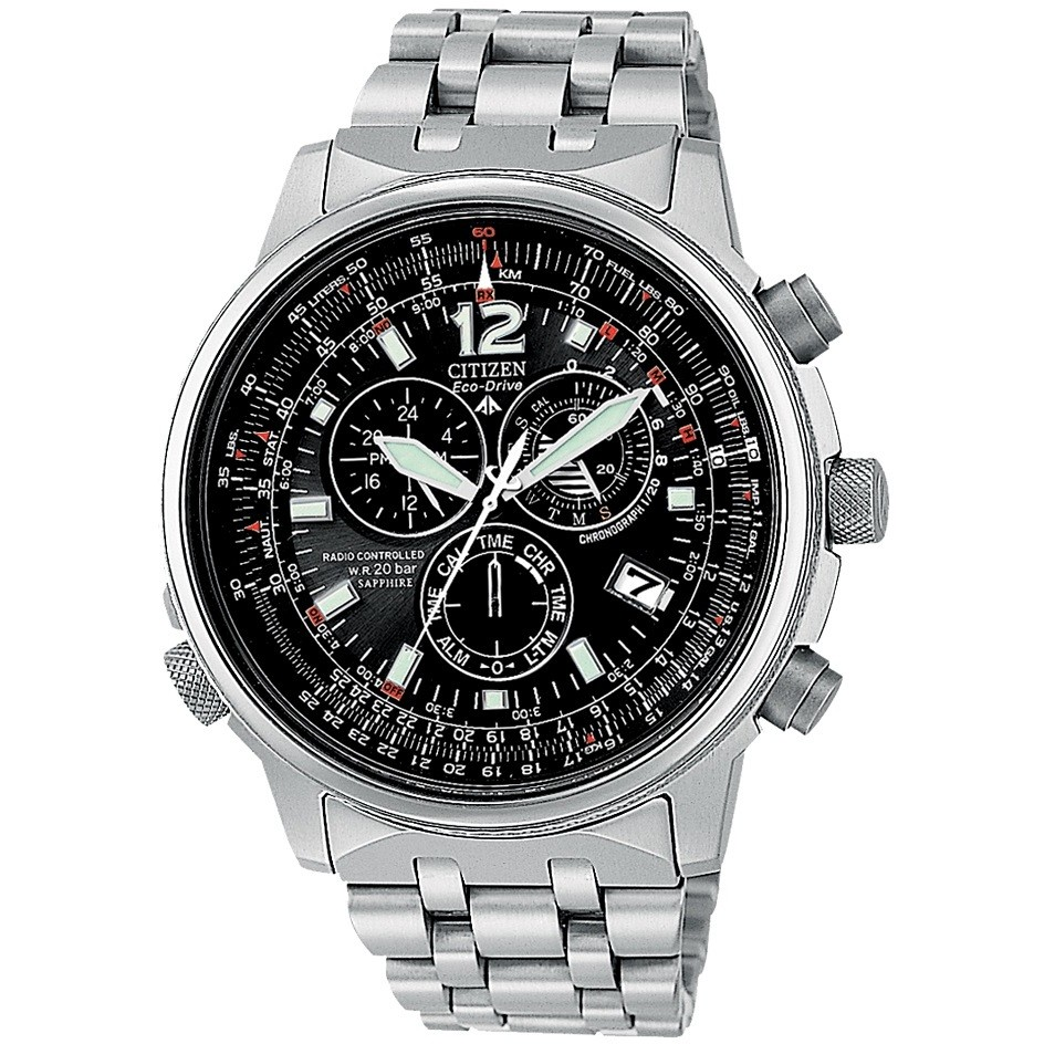 Citizen Orologi in Offerta Online