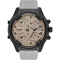 orologio cronografo uomo Diesel Boltdown DZ7416