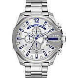 orologio cronografo uomo Diesel Chief DZ4477