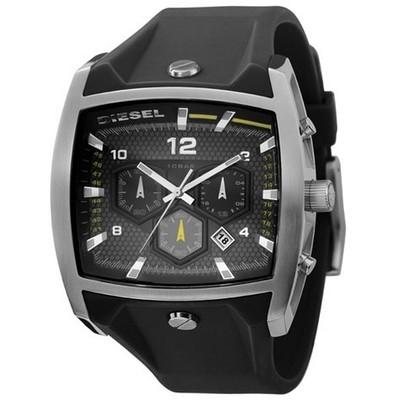 orologio cronografo uomo Diesel DZ4165