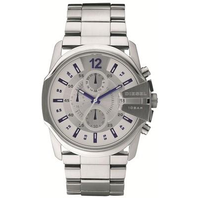 orologio cronografo uomo Diesel DZ4181