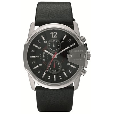 orologio cronografo uomo Diesel DZ4182