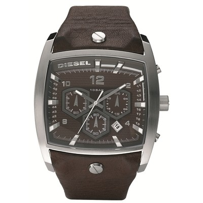 orologio cronografo uomo Diesel DZ4184