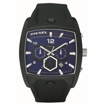 orologio cronografo uomo Diesel DZ4188