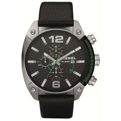 orologio cronografo uomo Diesel DZ4206