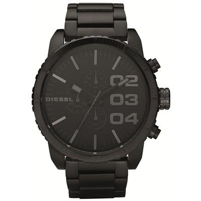 orologio cronografo uomo Diesel DZ4207