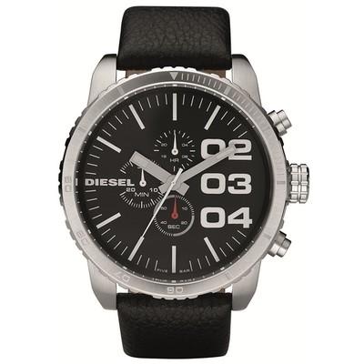 orologio cronografo uomo Diesel DZ4208