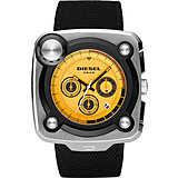 orologio cronografo uomo Diesel DZ4217