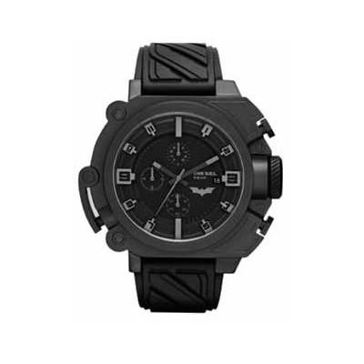 orologio cronografo uomo Diesel DZWB0001