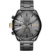 orologio cronografo uomo Diesel Ms9 DZ4474