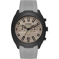 orologio cronografo uomo Diesel Tumbler DZ4498
