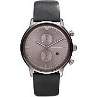 orologio cronografo uomo Emporio Armani AR0388