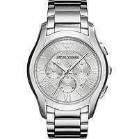 orologio cronografo uomo Emporio Armani AR11081