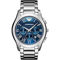 orologio cronografo uomo Emporio Armani AR11082