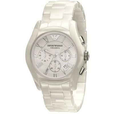 orologio cronografo uomo Emporio Armani AR1403