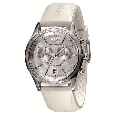 orologio cronografo uomo Emporio Armani AR5848