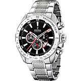 orologio cronografo uomo Festina Chrono Sport F16488/5