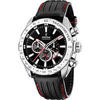 orologio cronografo uomo Festina Chrono Sport F16489/5