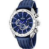 orologio cronografo uomo Festina Chrono Sport F16489/B