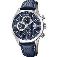 orologio cronografo uomo Festina Chrono Sport F20271/5