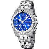 orologio cronografo uomo Festina Chrono Sport F20355/1