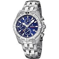 orologio cronografo uomo Festina Chrono Sport F20355/2