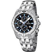 orologio cronografo uomo Festina Chrono Sport F20355/3