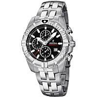 orologio cronografo uomo Festina Chrono Sport F20355/4