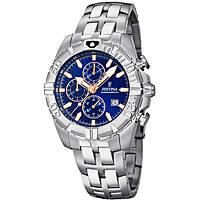 orologio cronografo uomo Festina Chrono Sport F20355/5