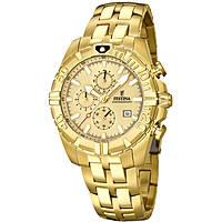 orologio cronografo uomo Festina Chrono Sport F20356/1