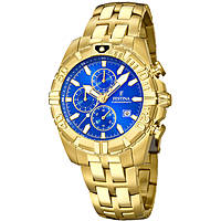 orologio cronografo uomo Festina Chrono Sport F20356/2