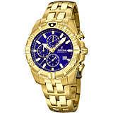 orologio cronografo uomo Festina Chrono Sport F20356/3