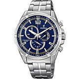 orologio cronografo uomo Festina Chrono Sport F6865/3