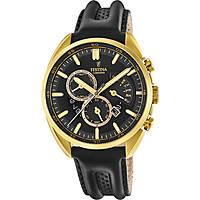 orologio cronografo uomo Festina Prestige F20268/3