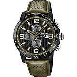 orologio cronografo uomo Festina The Originals F20339/2
