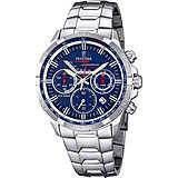 orologio cronografo uomo Festina Timeless Chronograph F6836/3