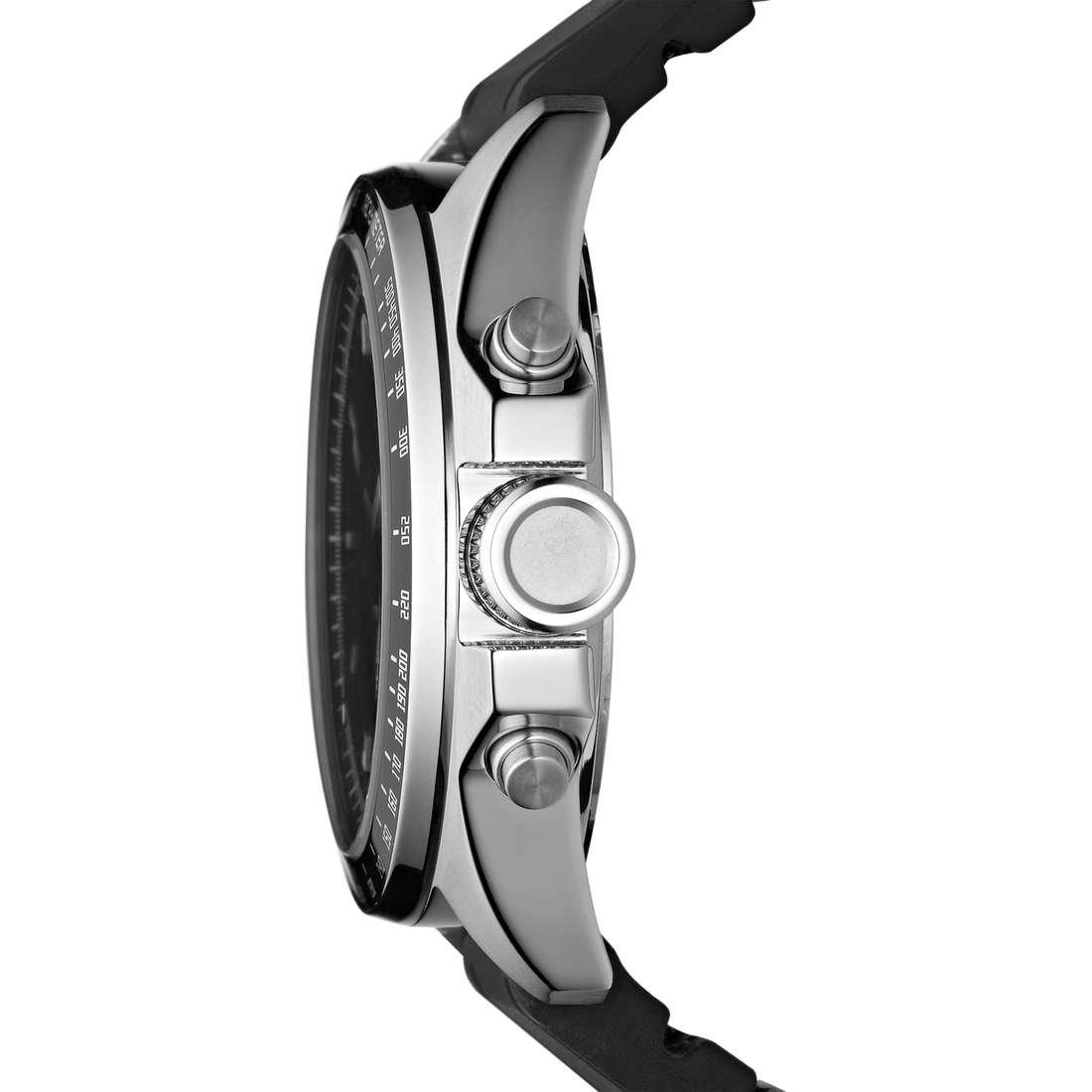 orologio cronografo uomo Fossil CH2573